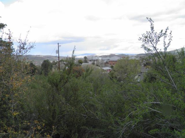 518 N Hassayampa Drive, Prescott, AZ 86303 (#1004178) :: The Kingsbury Group