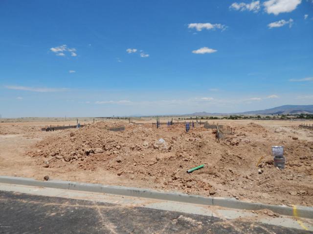 6226 E Belton Lane, Prescott Valley, AZ 86314 (#1004386) :: The Kingsbury Group