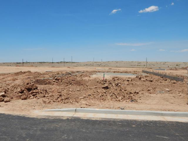 6214 E Bower Lane, Prescott Valley, AZ 86314 (#1004409) :: The Kingsbury Group