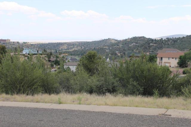 307 Buckingham Place, Prescott, AZ 86303 (#1004447) :: The Kingsbury Group