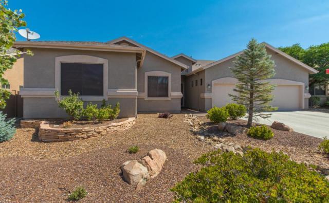 6442 E Jaden Lane, Prescott Valley, AZ 86314 (#1004510) :: The Kingsbury Group