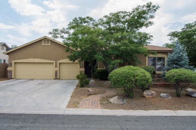 6367 E Jaden Lane, Prescott Valley, AZ 86314 (#1004566) :: The Kingsbury Group