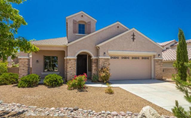 7445 Weaver Way, Prescott Valley, AZ 86314 (#1004776) :: The Kingsbury Group