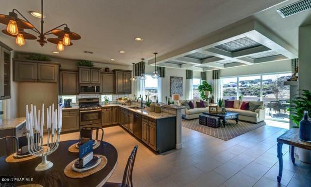 1453 Varsity Drive, Prescott, AZ 86301 (#1004786) :: The Kingsbury Group