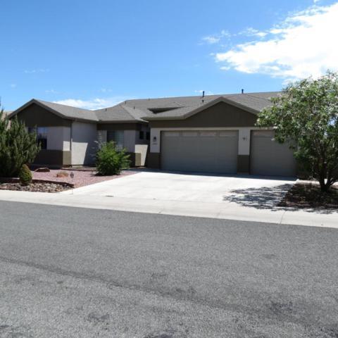 4457 N Kirkwood Avenue, Prescott Valley, AZ 86314 (#1004820) :: The Kingsbury Group