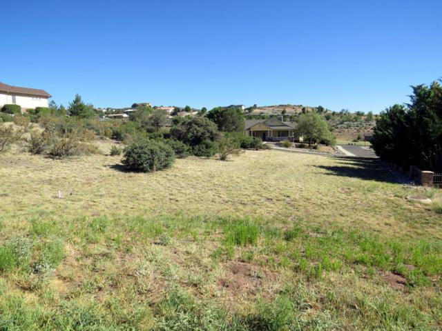 263 Thoroughbred Drive, Prescott, AZ 86301 (#1004868) :: The Kingsbury Group