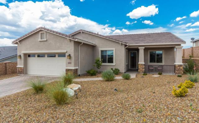 623 St Enodoc Circle, Prescott, AZ 86301 (#1004909) :: The Kingsbury Group