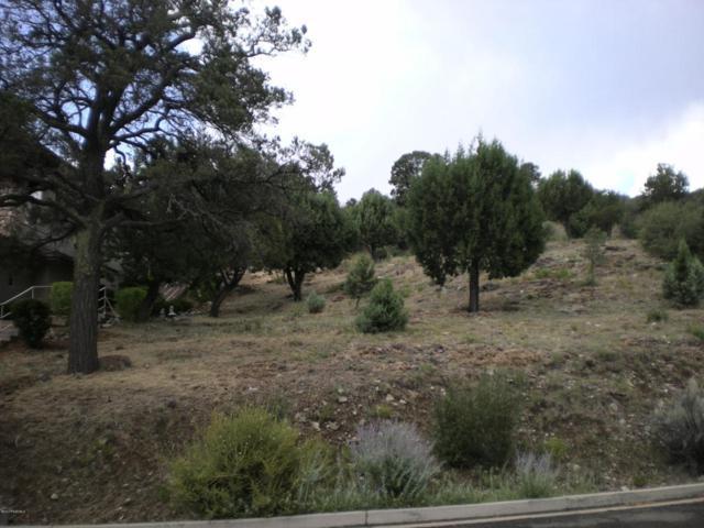 991 City Lights, Prescott, AZ 86303 (#1004934) :: HYLAND/SCHNEIDER TEAM