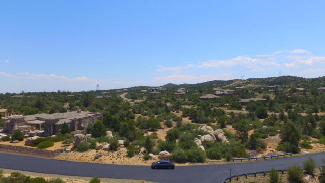 5865 W Dare Circle, Prescott, AZ 86305 (#1005001) :: HYLAND/SCHNEIDER TEAM