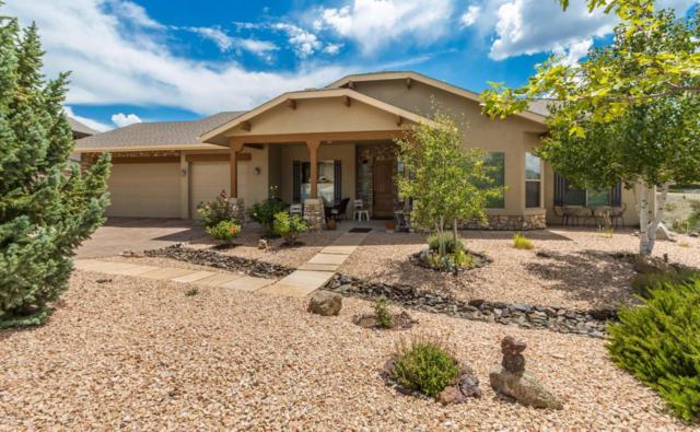 2906 Brooks Range, Prescott, AZ 86301 (#1005074) :: The Kingsbury Group