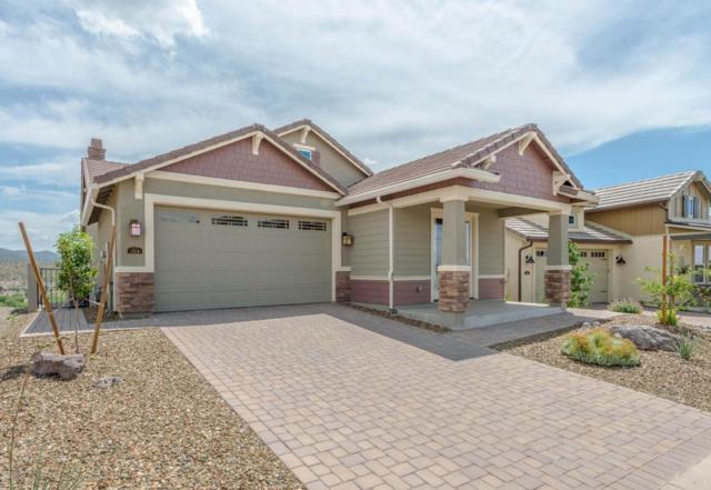 1514 Varsity Drive, Prescott, AZ 86301 (#1005094) :: The Kingsbury Group