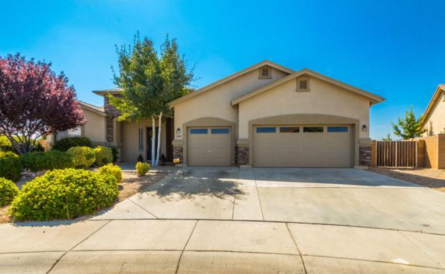 4397 N Kirkwood Avenue, Prescott Valley, AZ 86314 (#1005107) :: The Kingsbury Group