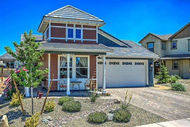 1519 Varsity Drive, Prescott, AZ 86301 (#1005112) :: The Kingsbury Group
