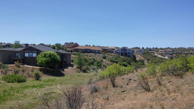 945 Mogollon Road, Prescott, AZ 86301 (#1005150) :: The Kingsbury Group