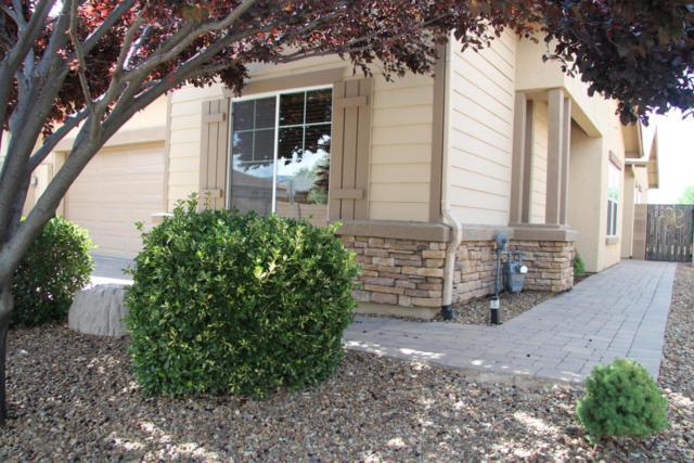 12739 E Amor Street, Dewey-Humboldt, AZ 86327 (#1005173) :: The Kingsbury Group