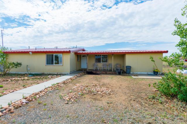1925 S Hopi Trail, Dewey-Humboldt, AZ 86327 (#1005259) :: The Kingsbury Group