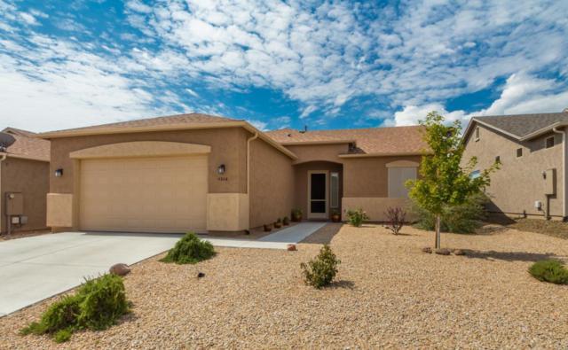 4306 N Dryden, Prescott Valley, AZ 86314 (#1005281) :: The Kingsbury Group