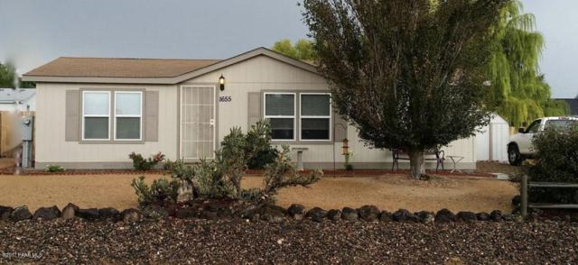 1655 Coyote Corner, Chino Valley, AZ 86323 (#1005339) :: The Kingsbury Group