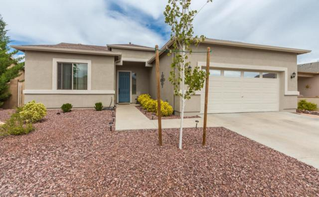 4585 N Kirkwood Avenue, Prescott Valley, AZ 86314 (#1005399) :: The Kingsbury Group