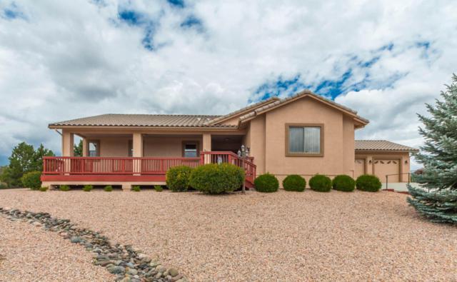 976 Grapevine Lane, Prescott, AZ 86305 (#1005434) :: The Kingsbury Group