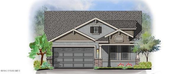 1455 Varsity Drive, Prescott, AZ 86301 (#1005438) :: The Kingsbury Group