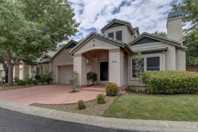 3560 Valencia Way, Prescott, AZ 86303 (#1005448) :: The Kingsbury Group