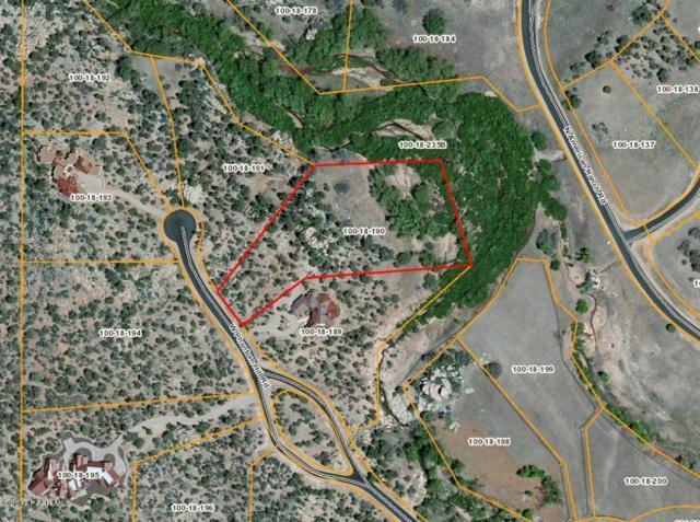 4710 Phantom Hill Road, Prescott, AZ 86305 (#1005449) :: The Kingsbury Group