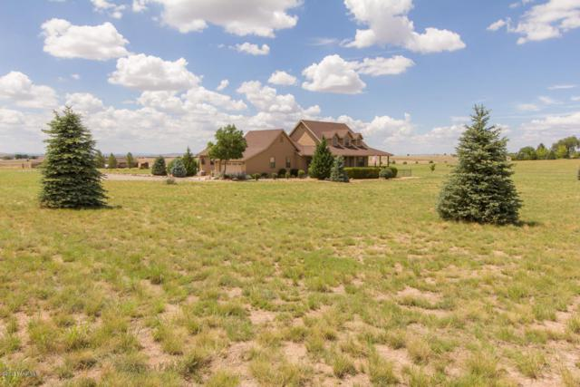 8680 E Turtle Rock Road, Prescott Valley, AZ 86315 (#1005462) :: The Kingsbury Group