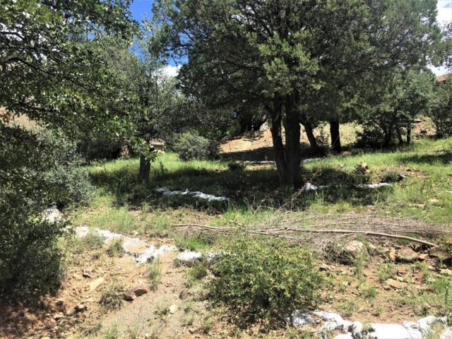 881 Alpha Lane, Prescott, AZ 86303 (#1005723) :: HYLAND/SCHNEIDER TEAM