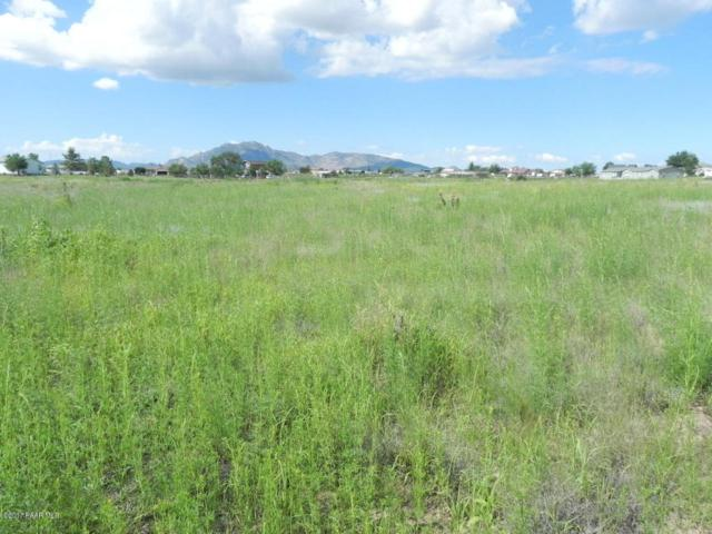 0 S Yellow Brick, Chino Valley, AZ 86323 (#1005879) :: The Kingsbury Group