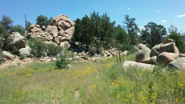 1818 Starview, Prescott, AZ 86305 (#1006182) :: The Kingsbury Group