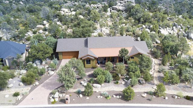1387 Ridgewood Drive, Prescott, AZ 86305 (#1006457) :: The Kingsbury Group