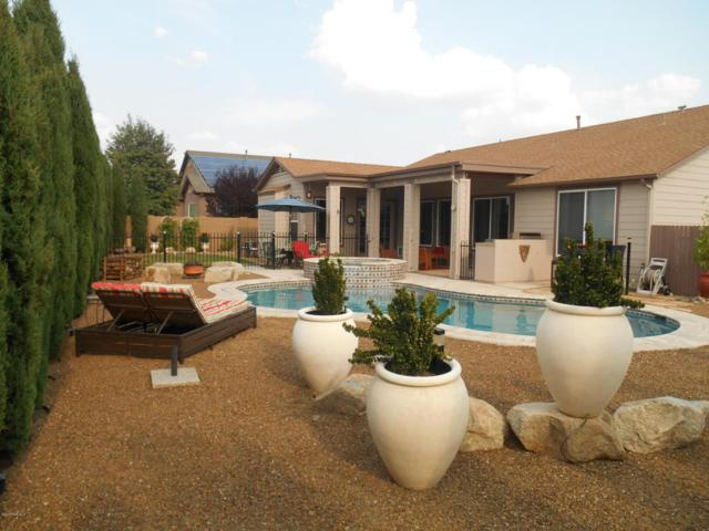 8216 N Sable Way, Prescott Valley, AZ 86315 (#1006465) :: The Kingsbury Group