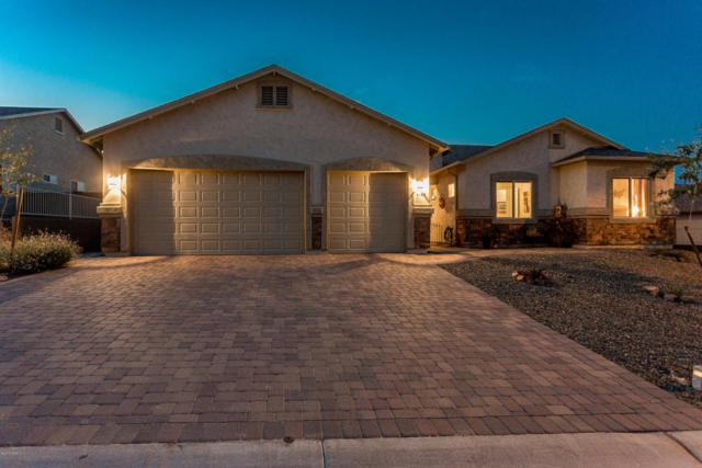 4166 N Pembroke Street, Prescott Valley, AZ 86314 (#1006486) :: The Kingsbury Group