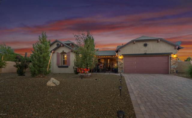 7927 E Charolais Road, Prescott Valley, AZ 86315 (#1006488) :: The Kingsbury Group