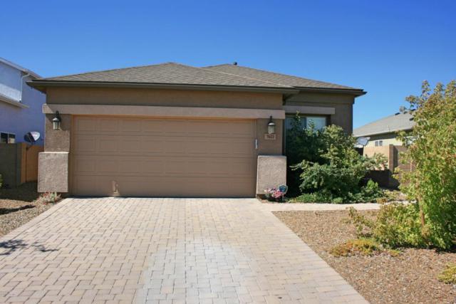 7622 E Roaring Canyon Road, Prescott Valley, AZ 86315 (#1006491) :: The Kingsbury Group