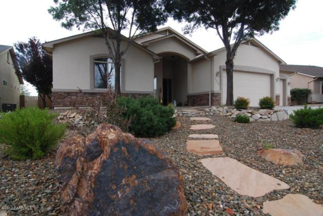 3939 Fairfax Road, Prescott Valley, AZ 86314 (#1006505) :: The Kingsbury Group