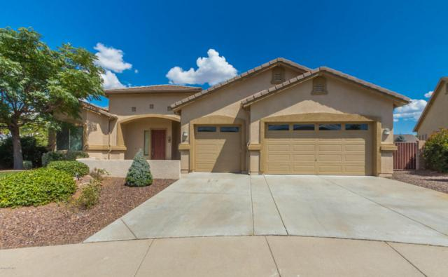 6452 E Jaden Lane, Prescott Valley, AZ 86314 (#1006540) :: The Kingsbury Group