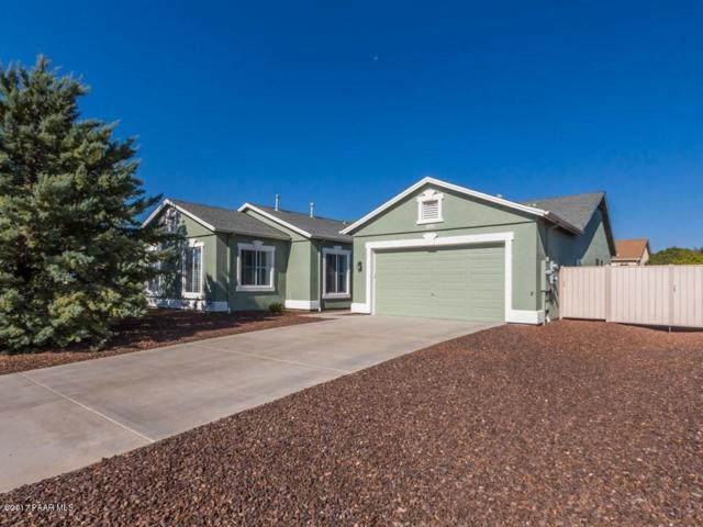 7662 E Clear Sky Trail, Prescott Valley, AZ 86315 (#1006553) :: The Kingsbury Group