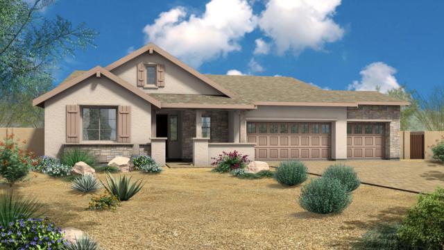 13161 Belgian Way, Prescott Valley, AZ 86315 (#1006554) :: HYLAND/SCHNEIDER TEAM