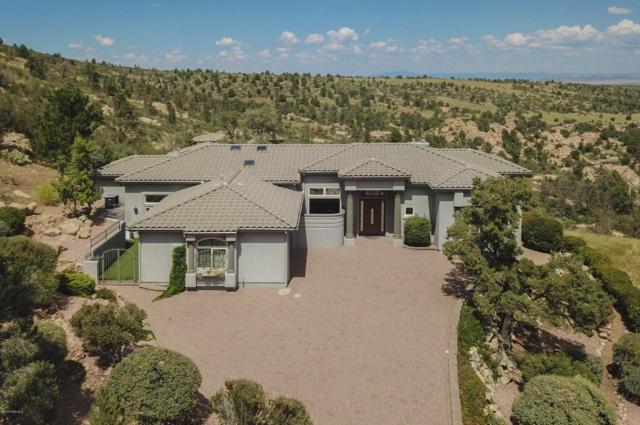 1454 Southview Drive, Prescott, AZ 86305 (#1006644) :: The Kingsbury Group