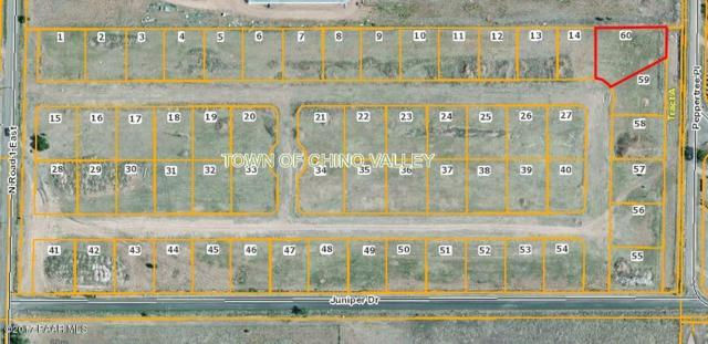 823 N Rd 1, Chino Valley, AZ 86323 (#1006675) :: The Kingsbury Group