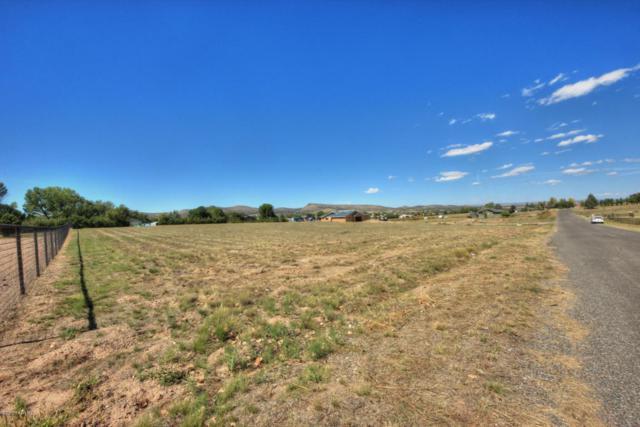 1680 N Rancho Santa Maria Drive, Chino Valley, AZ 86323 (#1006686) :: The Kingsbury Group