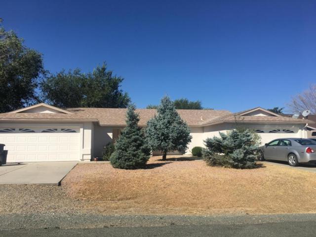 6144 N Old Mcdonald Drive, Prescott Valley, AZ 86314 (#1006695) :: The Kingsbury Group