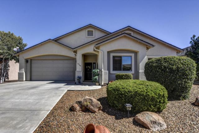 6748 E Sandhurst Drive, Prescott Valley, AZ 86314 (#1006705) :: The Kingsbury Group