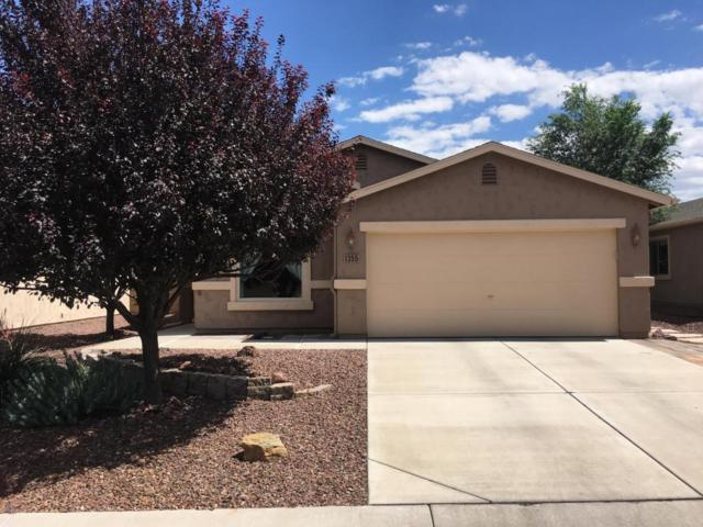 1355 Bannon Place, Chino Valley, AZ 86323 (#1006713) :: The Kingsbury Group