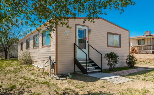 1835 Susan Street, Chino Valley, AZ 86323 (#1006717) :: The Kingsbury Group