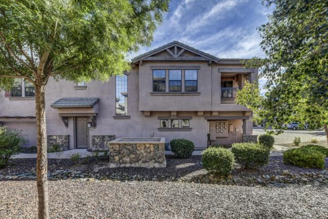 1716 Alpine Meadows Lane #1805, Prescott, AZ 86305 (#1006728) :: The Kingsbury Group