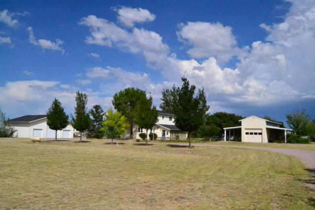 1101 S Reed Road, Chino Valley, AZ 86323 (#1006743) :: The Kingsbury Group