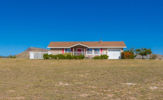 2530 N Yuma Drive, Chino Valley, AZ 86323 (#1006749) :: The Kingsbury Group